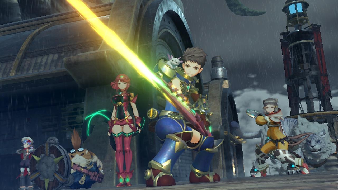 NintendoSwitch_XenobladeChronicles2_scrn04_E3