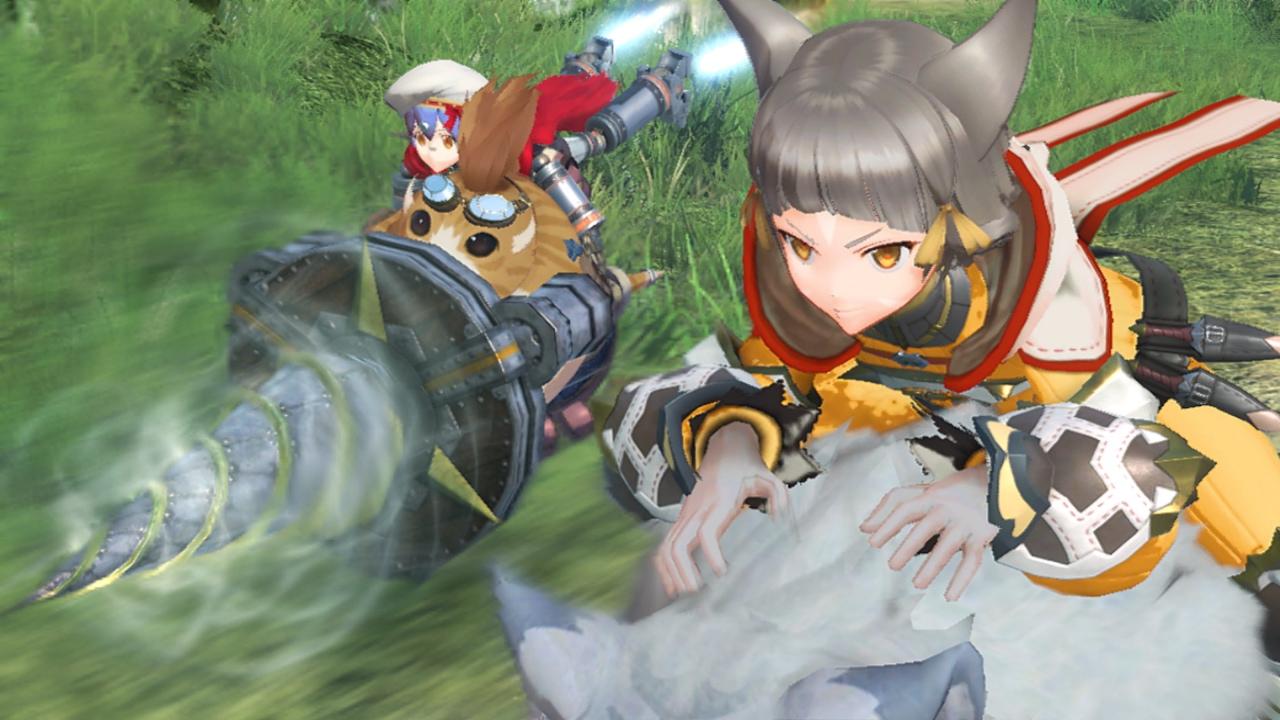 NintendoSwitch_XenobladeChronicles2_scrn10_E3