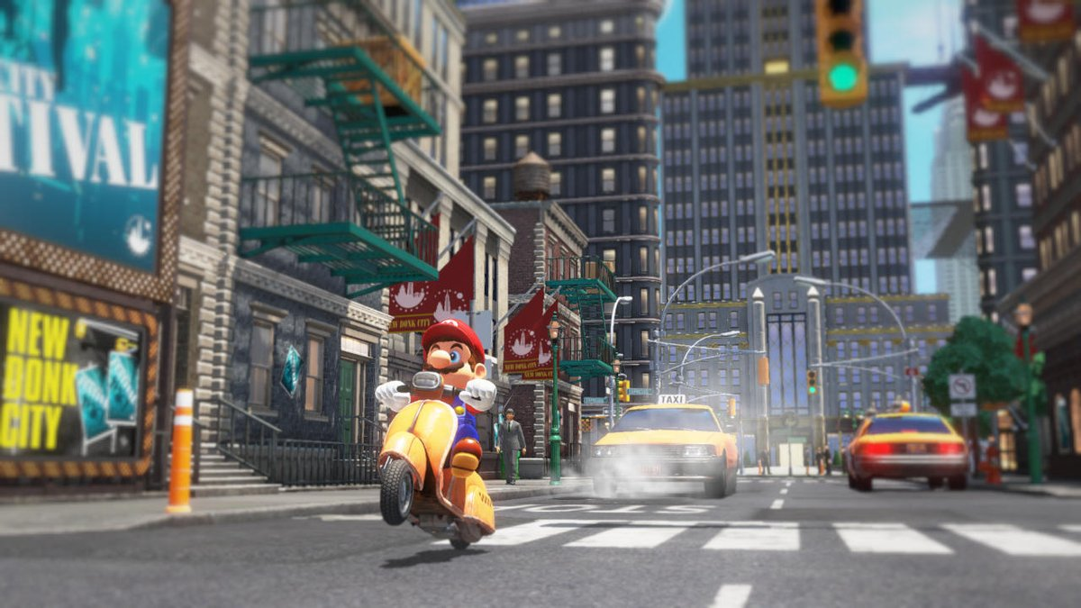 Super-Mario-Odyssey-3