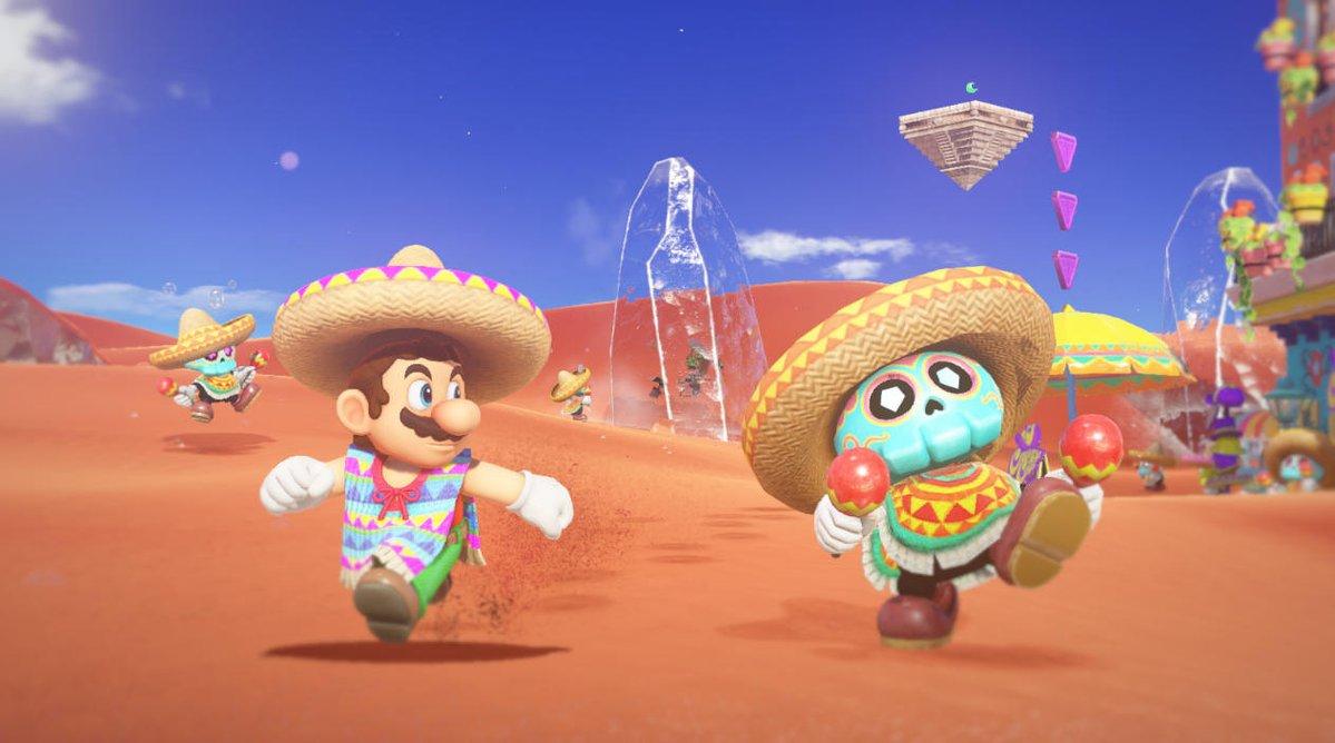 Super-Mario-Odyssey-6
