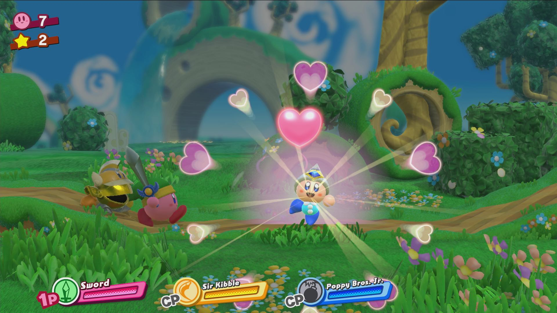 Switch_Kirby_E3-2017-SCRN_050