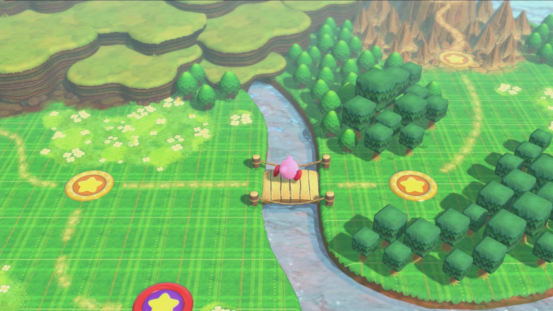Switch_Kirby_E3-2017-SCRN_121