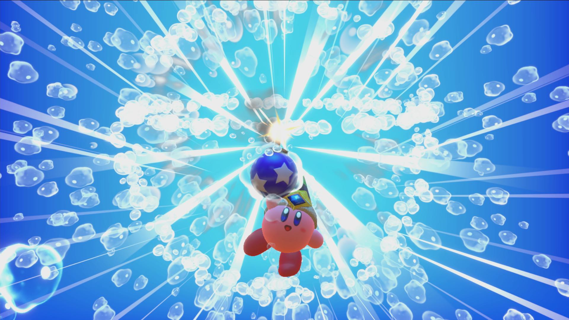 Switch_Kirby_E3-2017-SCRN_133