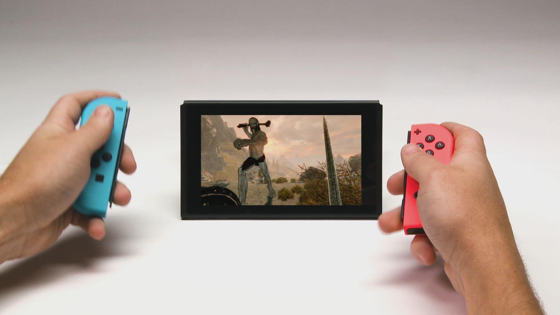 Switch_Skyrim_E32017_SCRN_030
