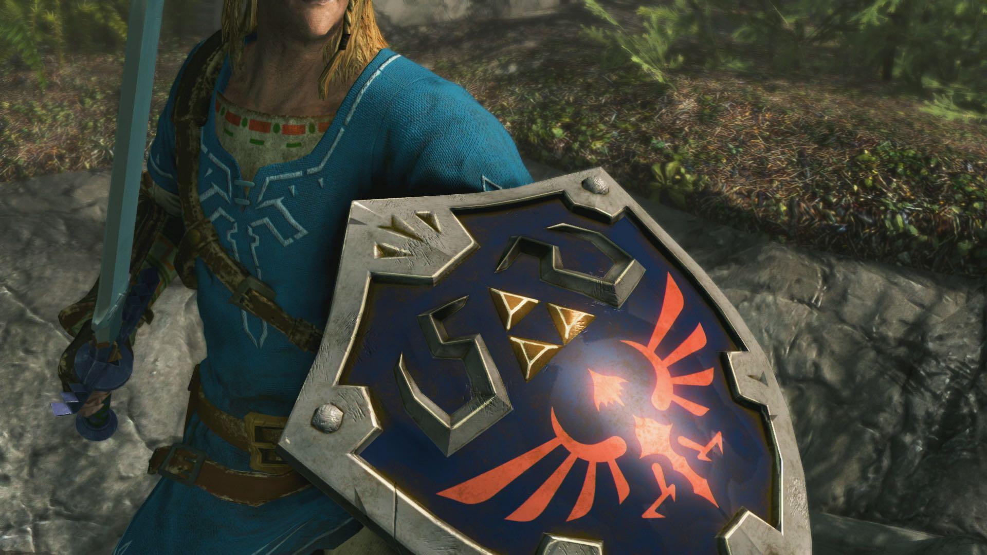 Switch_Skyrim_E32017_SCRN_065