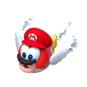 Switch_SuperMarioOdyssey_char_enemy_065