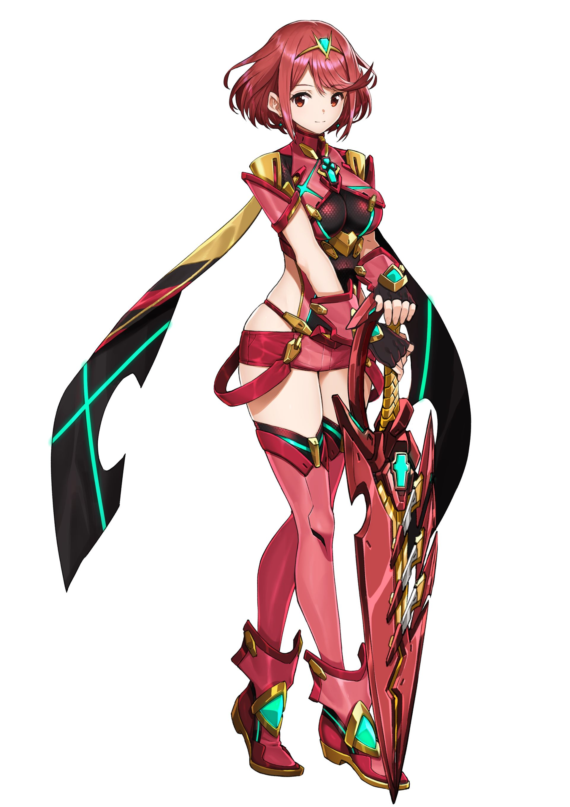 Switch_XenobladeChronicles2_E32017_character_02
