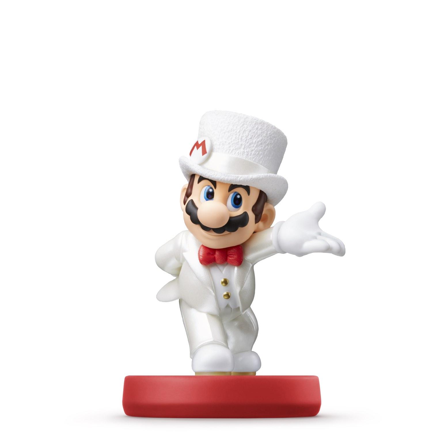 amiibo_SuperMario_char09_Mario(Wedding)1