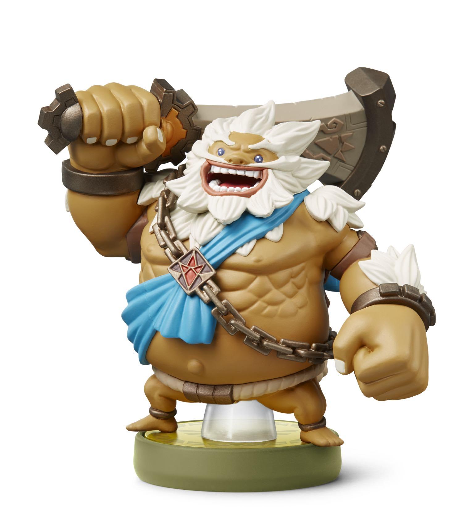 amiibo_Zelda_E32017_char18a_Goron