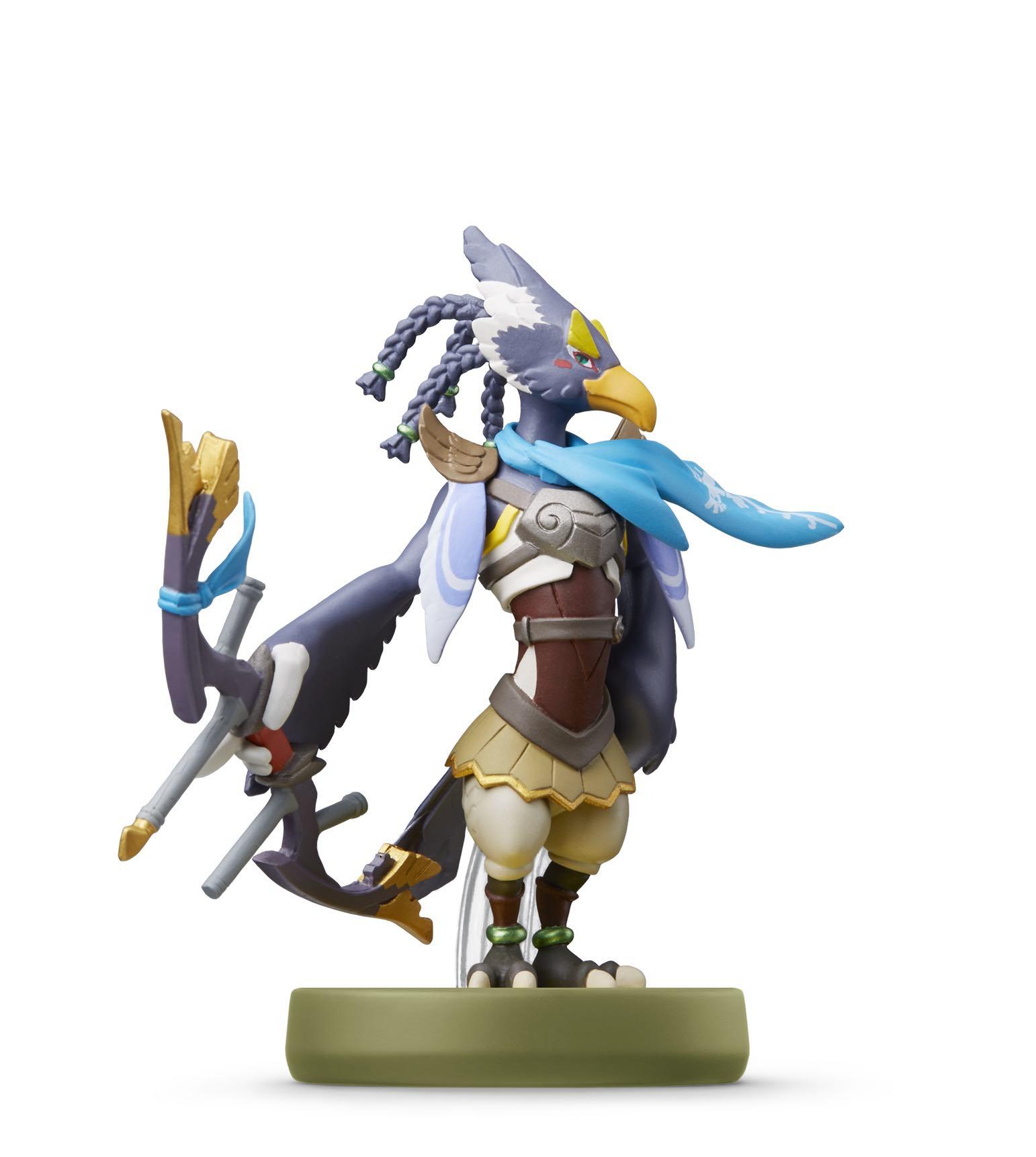 amiibo_Zelda_E32017_char21_Rito