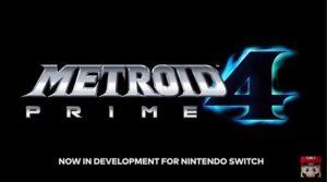 Nintendo Times Radio 81: Delay Of Game