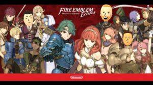 Nintendo Times Radio 39: Shadows Of E3