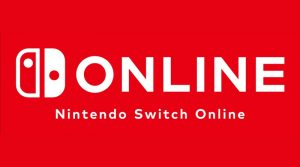 Nintendo Switch Online Gets Punch-Out, Star Soldier & SMB: The Lost Levels
