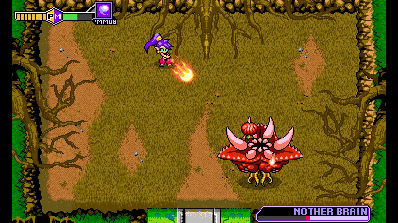 Blaster-Master-Zero-Shantae-3