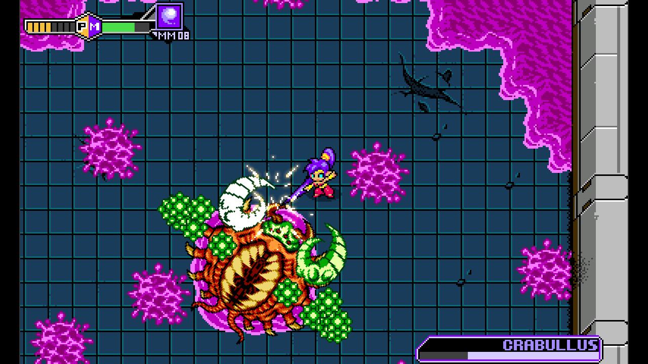 Blaster-Master-Zero-Shantae-5