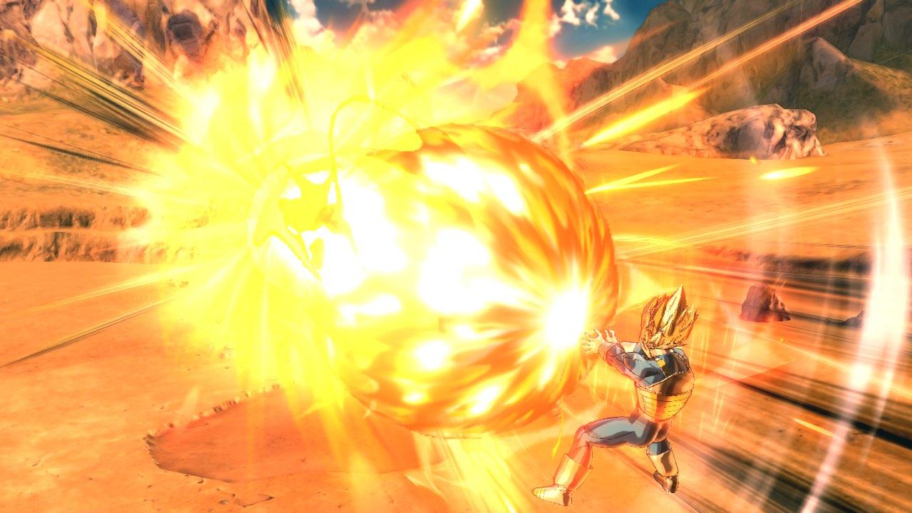 DBX-Battle (2)