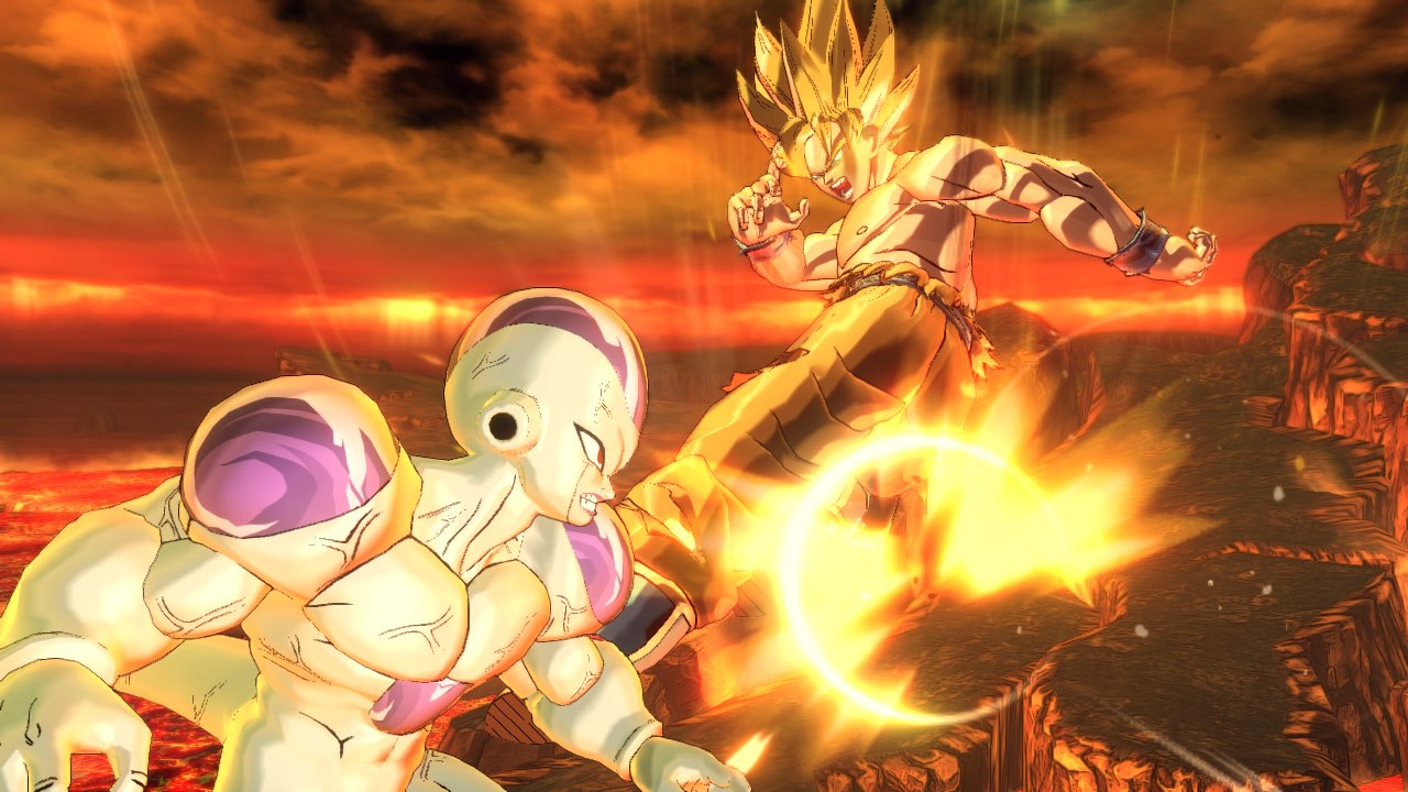 DBX-Battle (3)