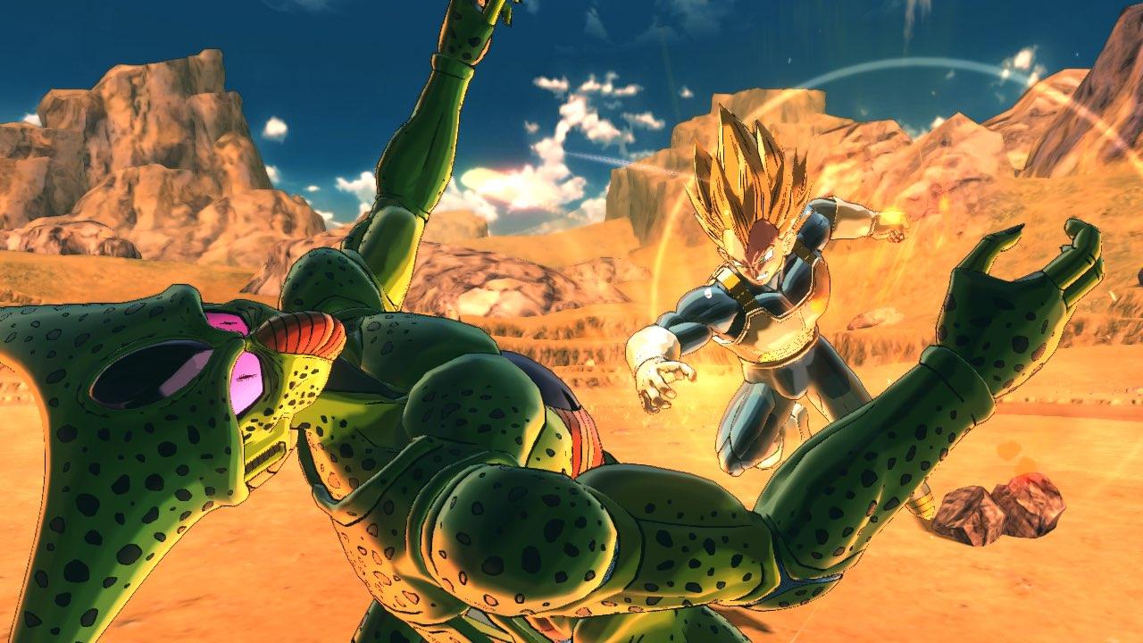 DBX-Battle (5)