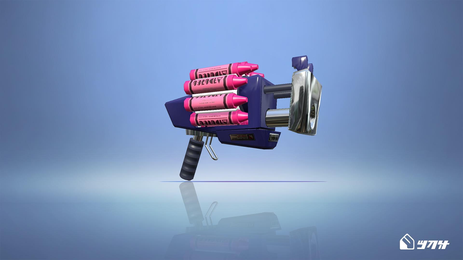 Splatoon2_img_weapon_Clash_Blaster