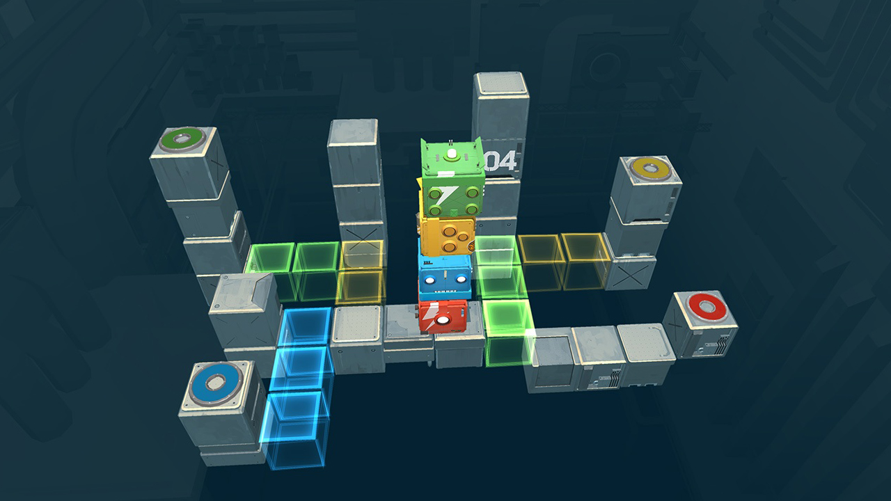 Switch_DeathSquared_screen_02