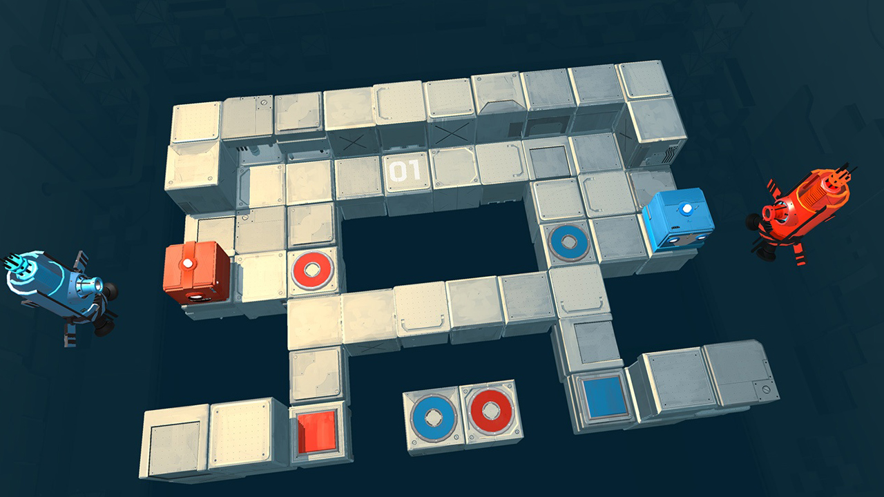 Switch_DeathSquared_screen_04