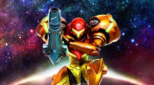 Nintendo Download: The Galaxy Is NOT At Peace