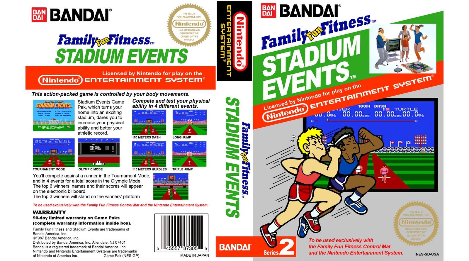 feat-stadium-events
