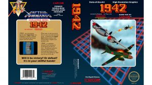 1942 Review