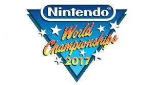 VIDEO: More Details On Nintendo World Championships 2017