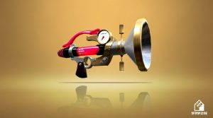 Sploosh-O-Matic Gun Coming To Splatoon 2 Tonight