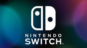 TIME Awards Nintendo Switch Best Gadget & Zelda Best Game Of 2017