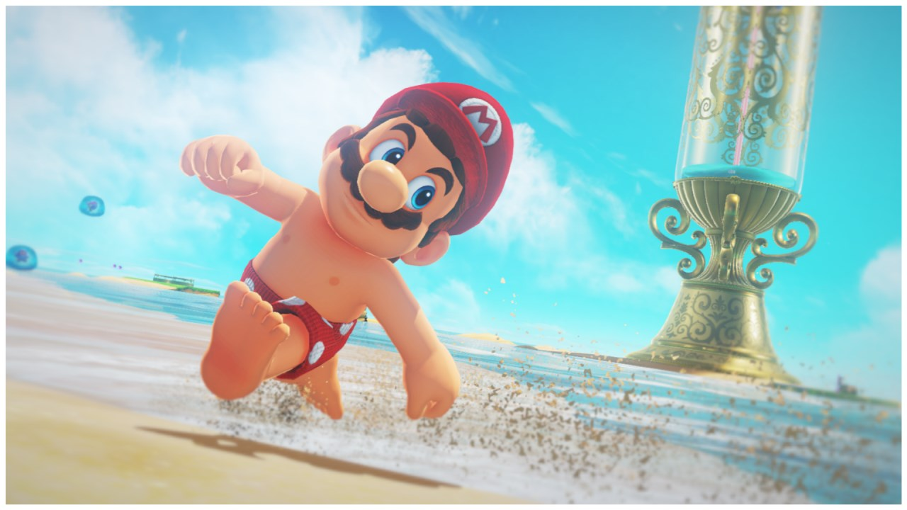 Super-Mario-Odyssey-16