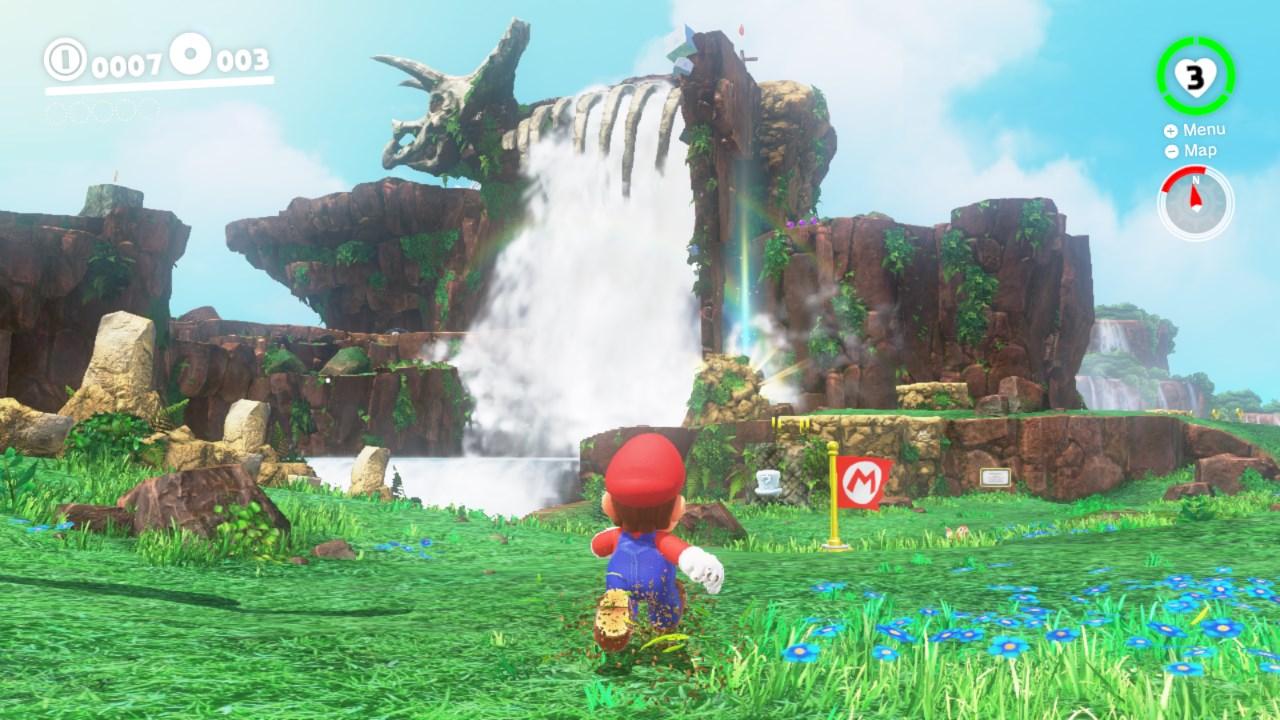 Super-Mario-Odyssey-22