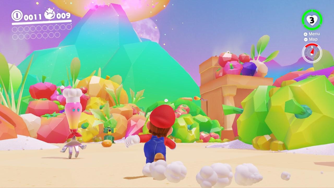 Super-Mario-Odyssey-24