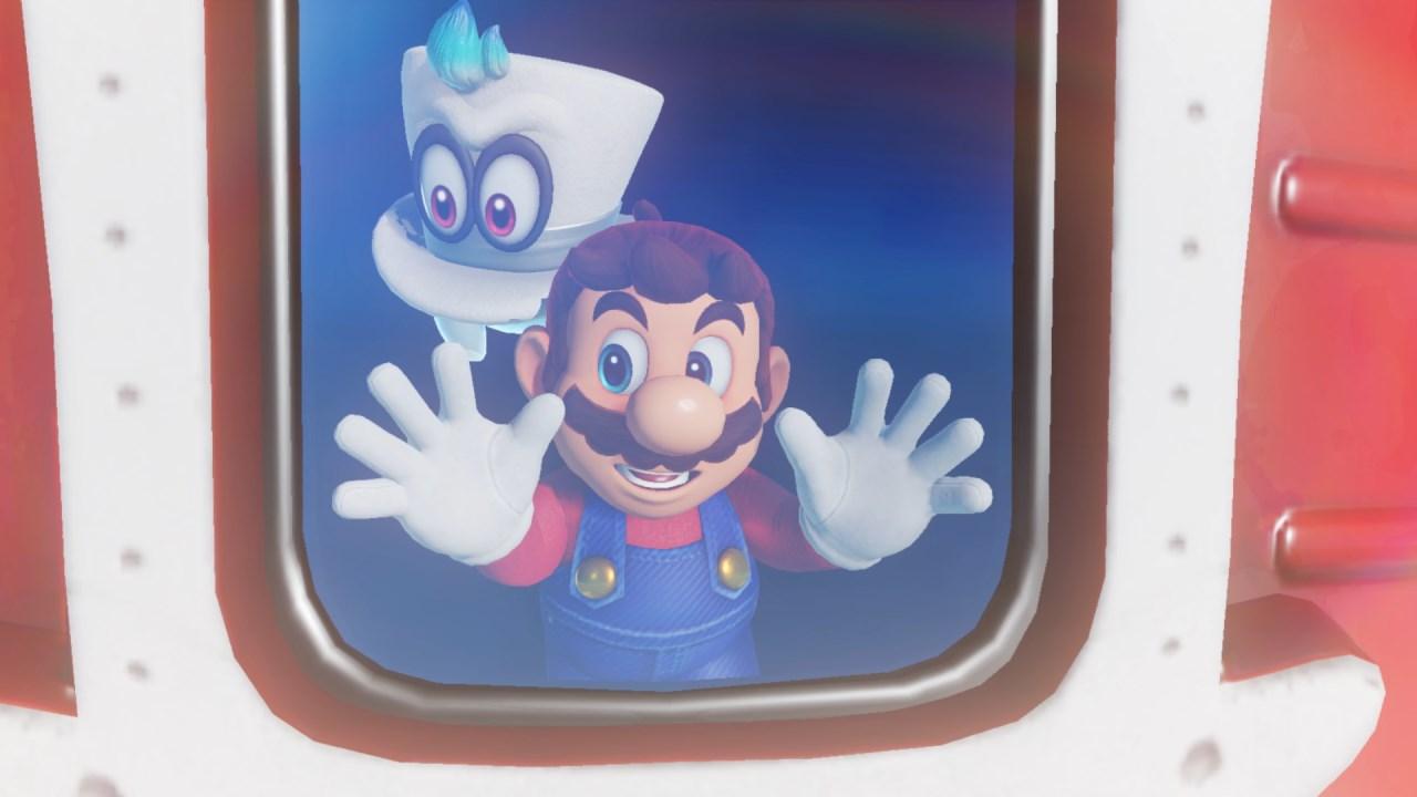 Super-Mario-Odyssey-8