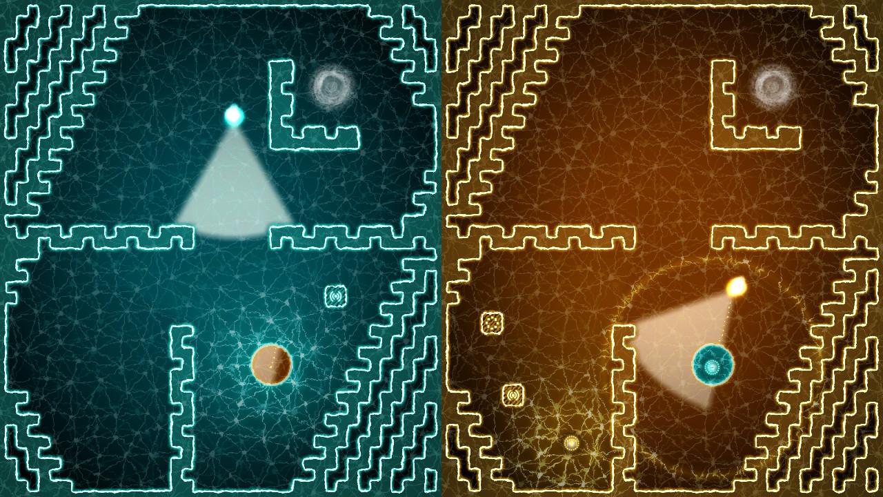 Switch_Semispheres_screen_01