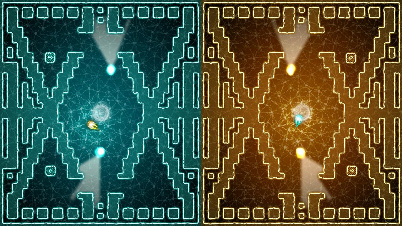 Switch_Semispheres_screen_06