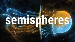 Semispheres Review