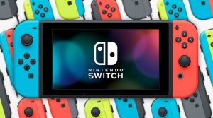 Q2 Fiscal Year 2021 Nintendo Financial Results