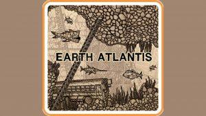 Earth Atlantis (Switch) Game Hub