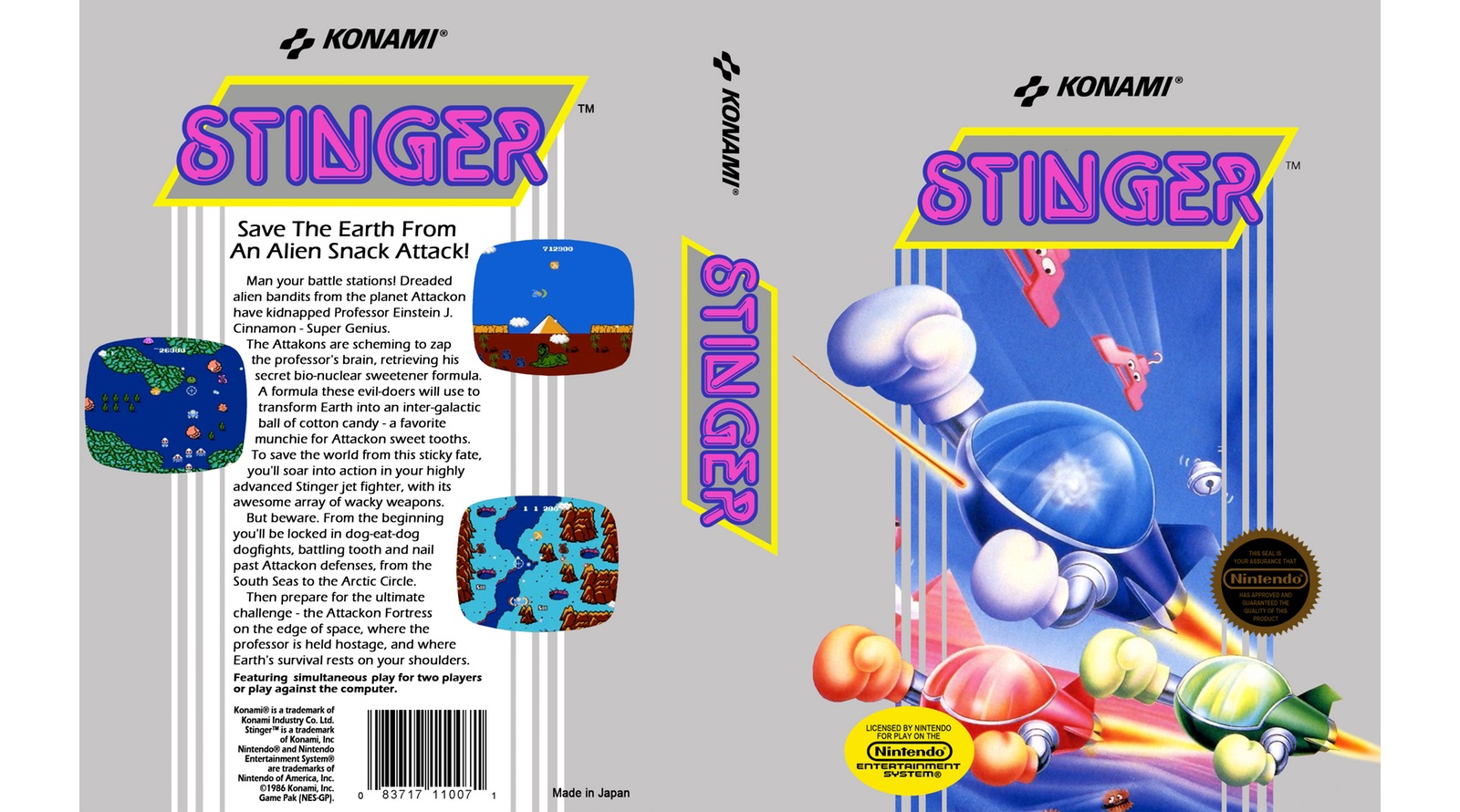 feat-stinger