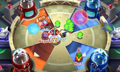 3DS_KirbyBR_ND0913_SCRN_05_bmp_jpgcopy