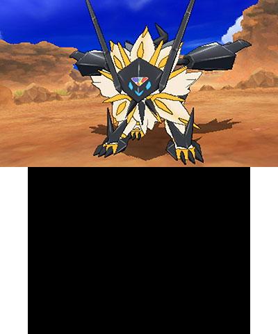 3DS_PokemonUltraSun_screen_01