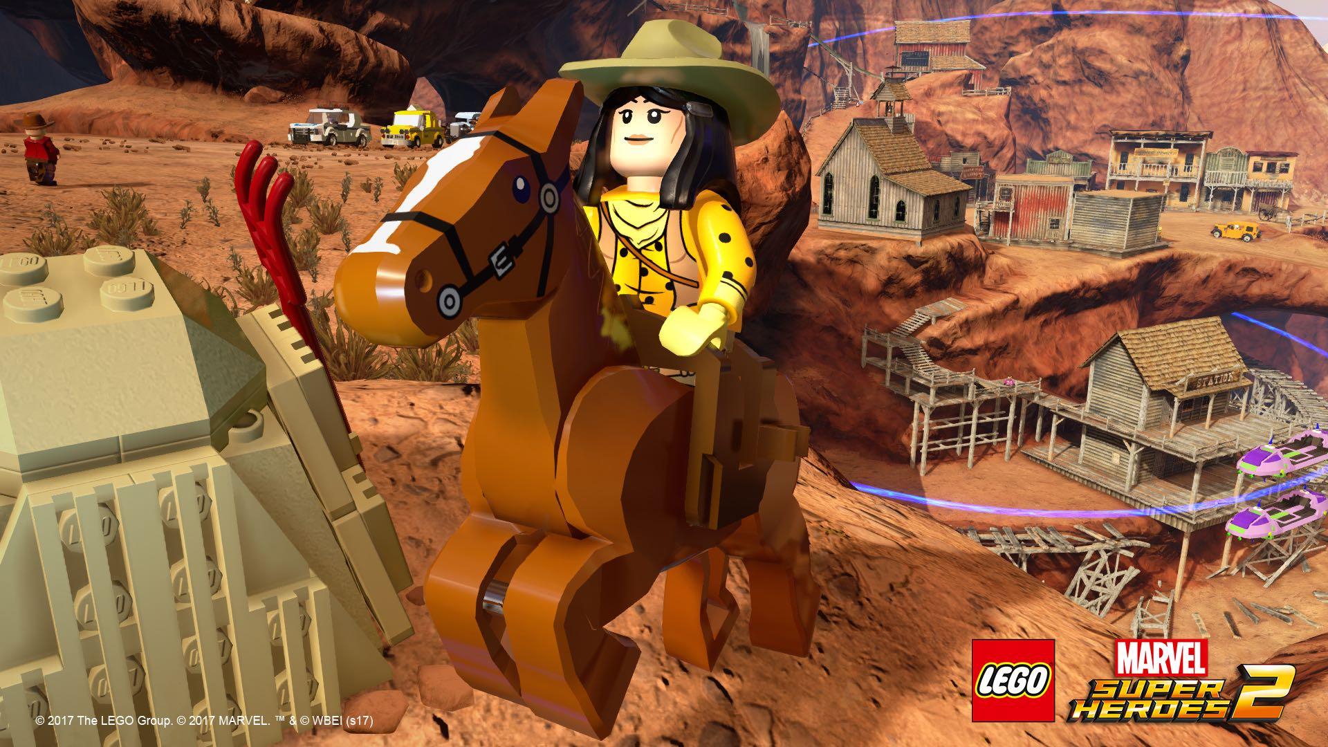 Lego-Marvel-11