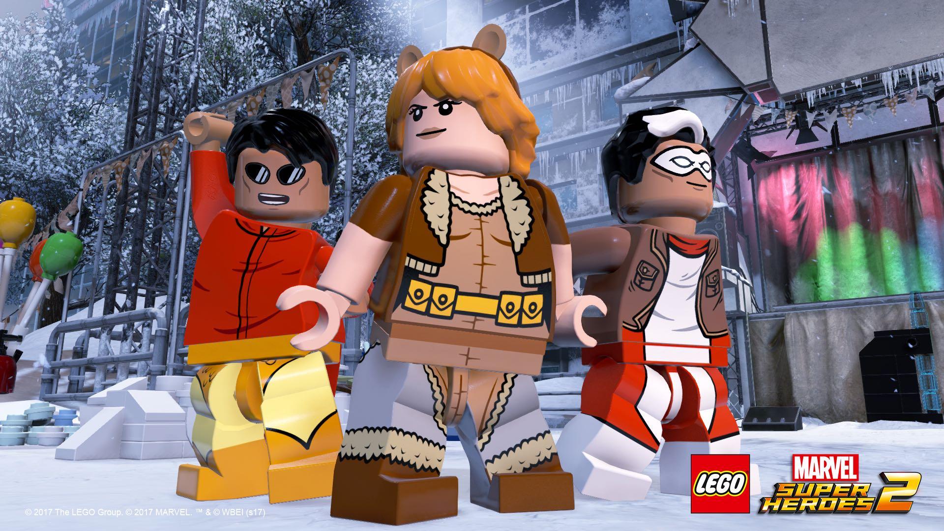 Lego-Marvel-5