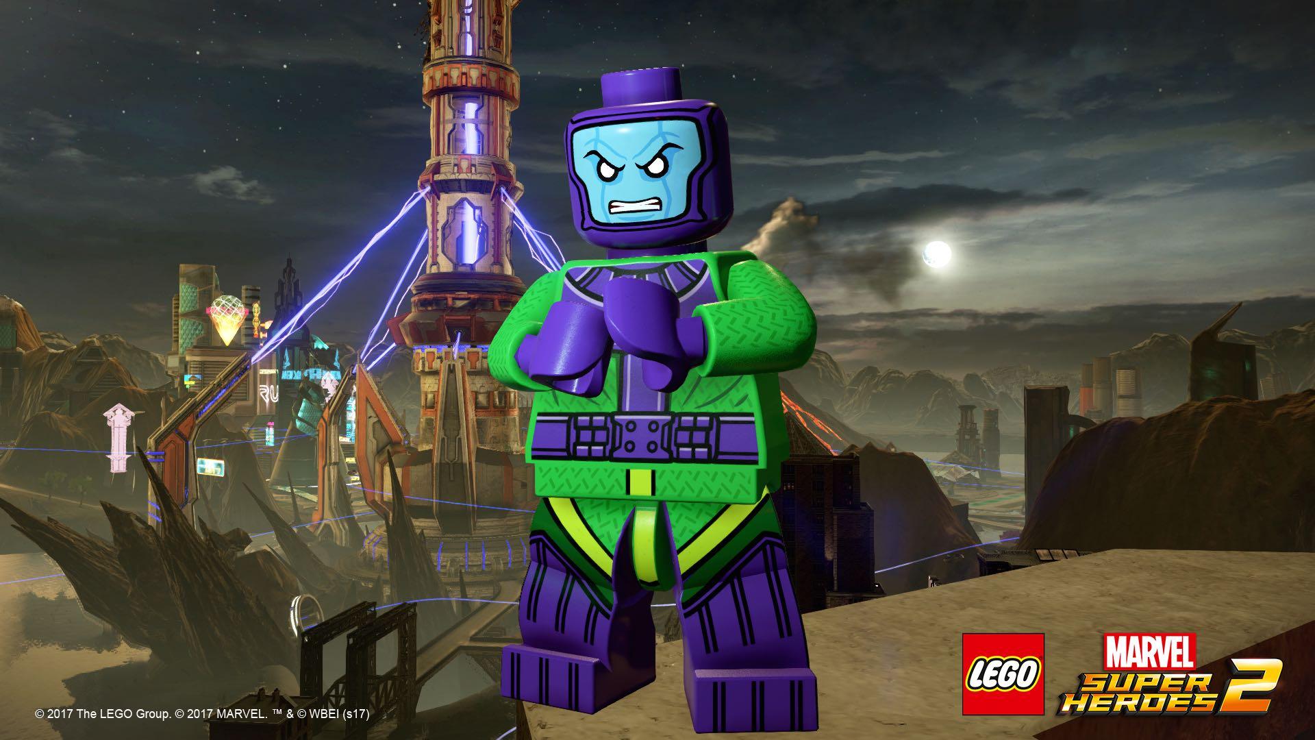 Lego-Marvel-6