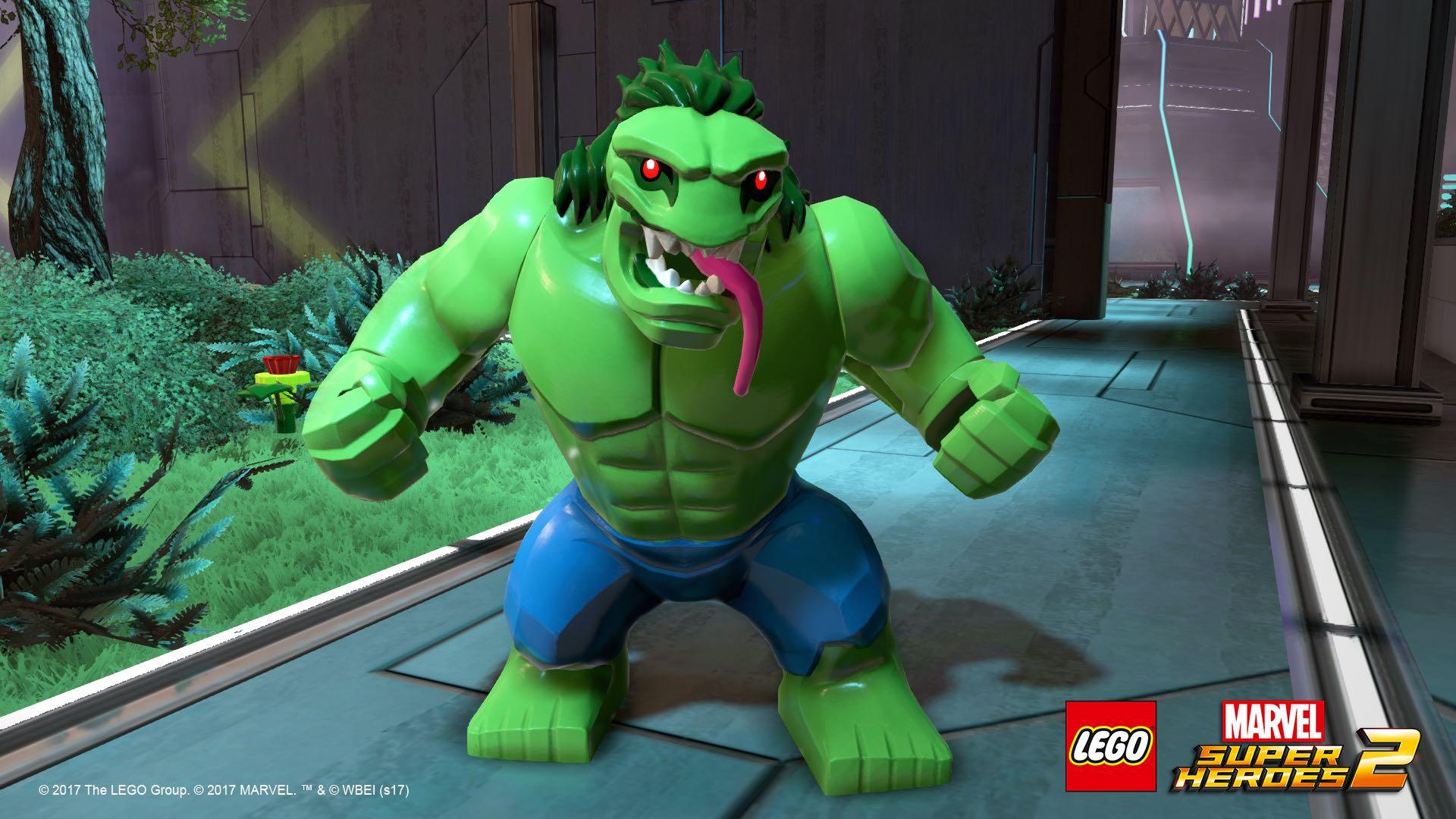 Lego-Marvel-7