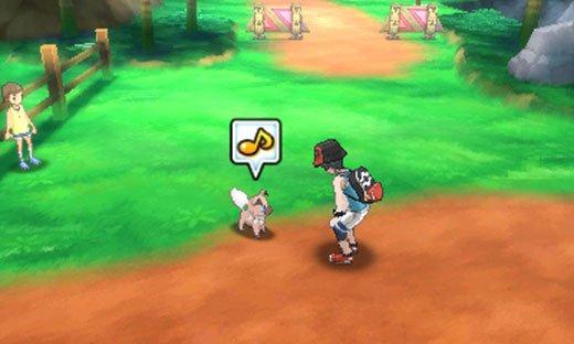 Pokemon-Ultra-2