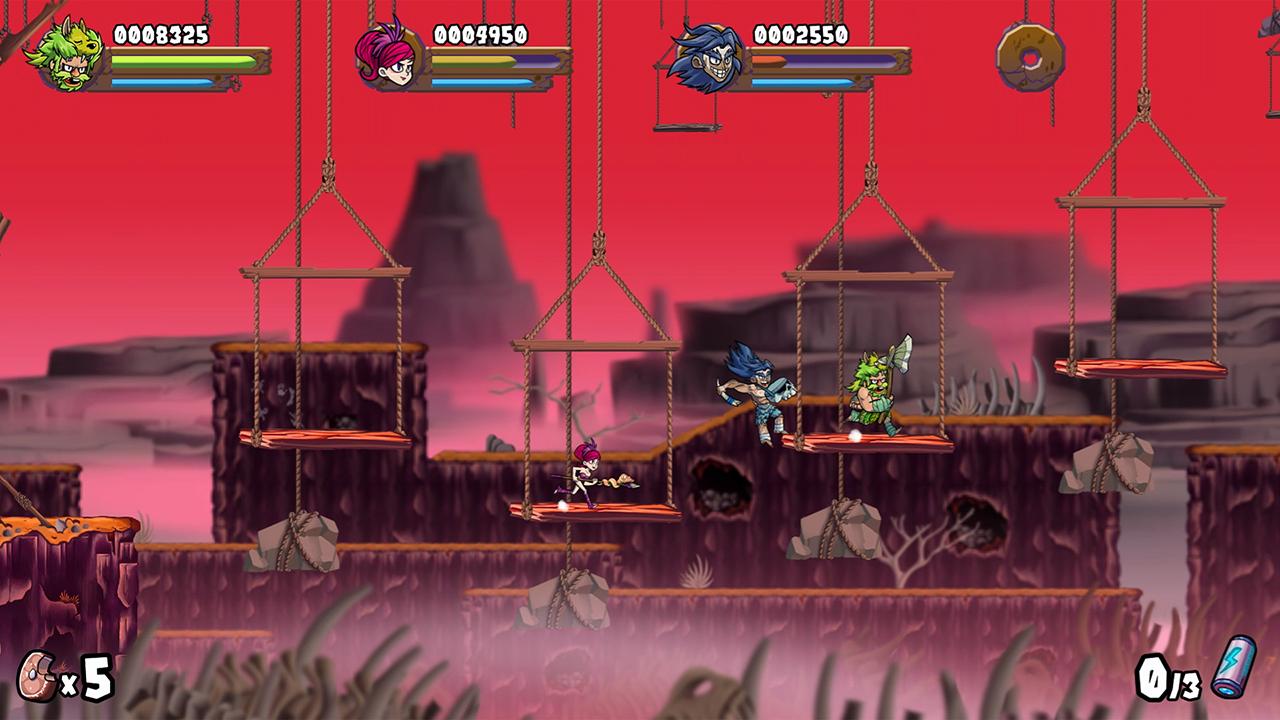 Switch_CavemanWarriors_screen_04