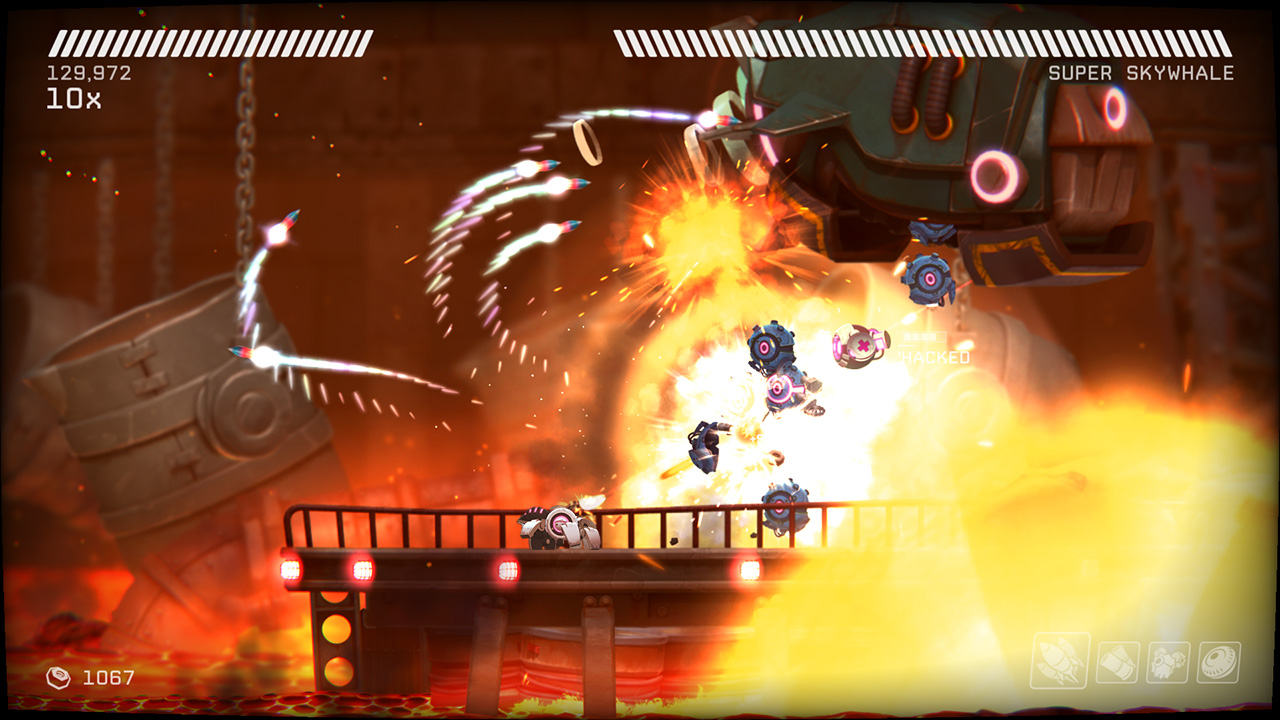 Switch_RIVEUltimateEdition_screen_01